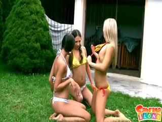 groupsex all, group sex you, you alluring any