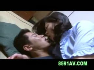 Jepang diwasa mom aku wis dhemen jancok and her young boyfriend video