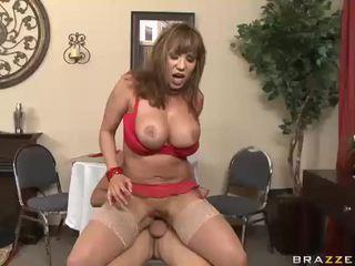 brunette, big dicks sex, hottest anal porno