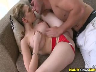 real hardcore sex check, all nice ass, full pussy licking hot