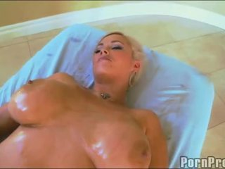 hardcore sex проверка, гледайте чука busty уличница, най-добър секс хардкор fuking идеален