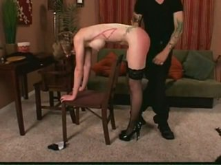 great caning best, new over the knee spanking great, spanking