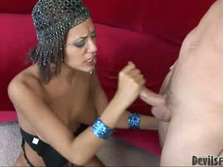 mer hardcore sex mer, kvalitet avsugning, hetaste fan busty slampa