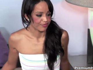 Zeina Heart Sex Video