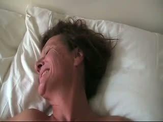 Секс баби жвотни