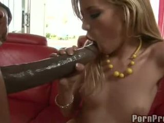 hot hardcore sex online, any cumshots full, hot big dick best