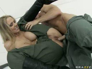 hardcore sex, blondinės, didelis penis