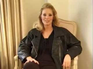 Jennifer avalon - jen being sebe