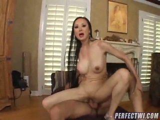 hardcore sex thumbnail, milf sex sex, fetish