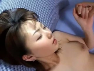 Asiatique lovers à partir de coréen 18 years vieux
