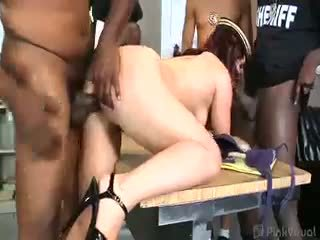 brunette any, group sex most, see blowjob free
