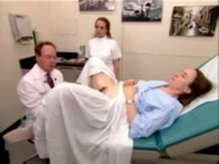 mejores médico gran, hq espéculo todo, cualquier gyno ver