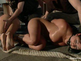 brunette rated, hottest fucking, hardcore sex nice