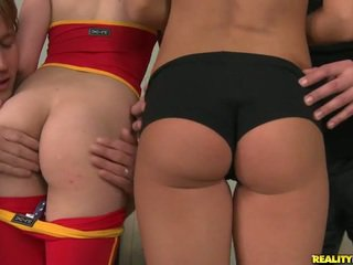 more anal sex rated, anal best, most hd porn hq