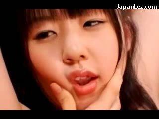 free japanese best, lesbian best, lezdom more