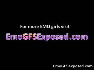 teen sex great, hardcore sex more, new big tits online