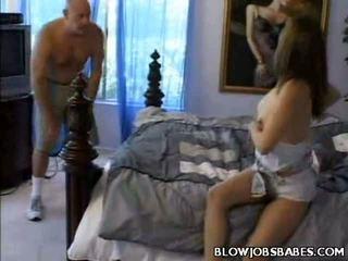 סקס הארדקור, זין גדול, porm טמבל מוצץ