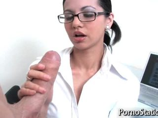 most steaming fuck and kiss, first time fuck and suck, check haed fuck and hot sex great
