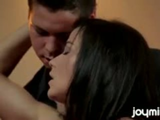 any brunette most, any blowjob watch, erotic all