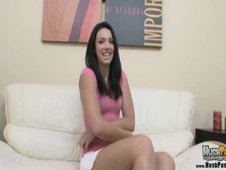 morena verificar, grande big dick, nice ass