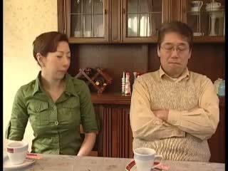 cumshots, japán, menyecske, régi + young