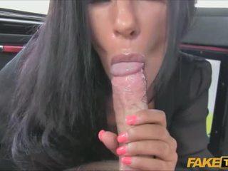 blowjobs, babes, giving head porn