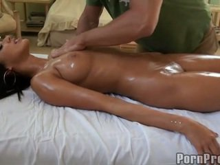 watch sensual real, you sex movies all, body massage rated