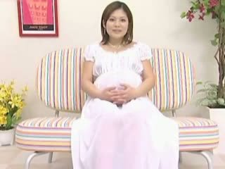 fucking, bigtits hottest, hot japanese more