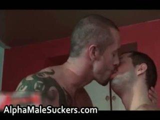 big hot, check cock, hot fucking
