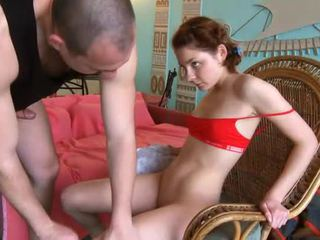 Orgazmus porno