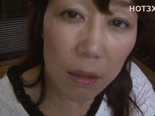 porn, japanese, full, japan