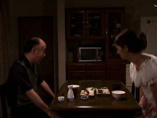 japanese fresh, watch babe full, ideal cumshot all