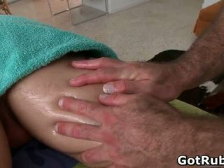 more getting his cock sucked you
