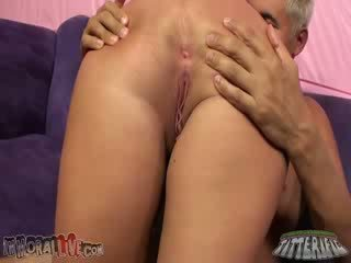 see buttfuck all, online buttfucking full, hq anal rated