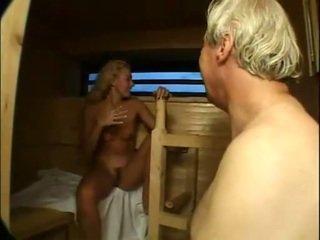 all blowjob great, new blonde ideal, hot hardcore check