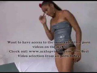 सेक्स चलचित्र 23