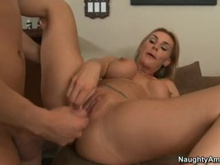 online hardcore sex thumbnail, most blow job movie, more hard fuck