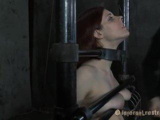 rated hd porn hottest, real bondage more, hot bondage sex hq