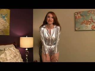 masturbation, femdom