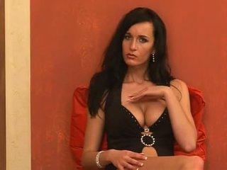 strip, online tease porn, real boobs porn