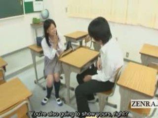 japanese channel, watch cfnm, uniform porn