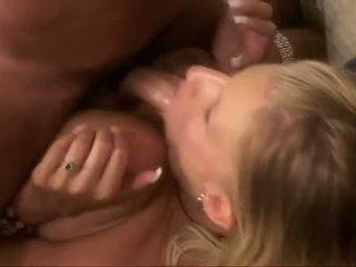 hq hardcore sex hq, melony najgorętsze, big dicks idealny