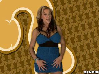 Nikki sexx এবং তার lucius বালক খেলনা