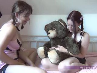 best shemale real, new blowjob, most lingerie watch