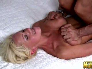 hardcore sex, blowjobs, big dick, groupsex