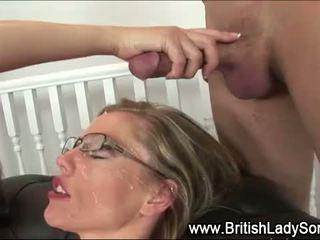 svež group sex idealna, hq british, cumshot ocenjeno