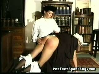 spanking, in the kitchen nude, the new sex gey, big dicks the woman