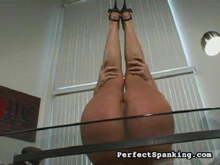 Відомий ідеальна шльопання shows хороший колекція з хардкор секс непристойний кіно