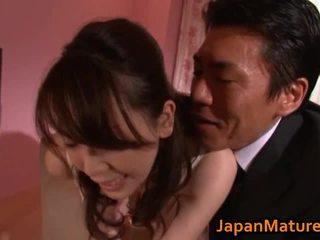 Erena tachibana enjoyable küpsemad film