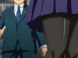 bigtits, karikatūra, hentai, anime